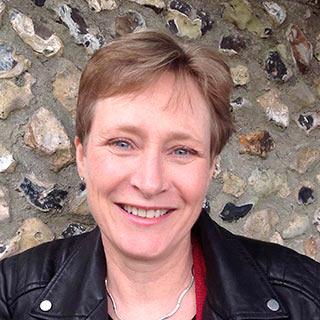 Nicola Davey Pharm(Hons), Mphil, MRPharmS
