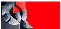 quality improvement clinic logo