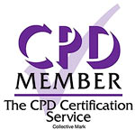 qiclearn member of CPD