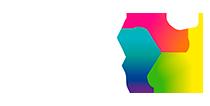 QICLearn Logo