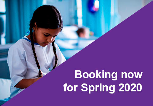 qiclearn improve one thing paediatric qi change course booking for spring 2020